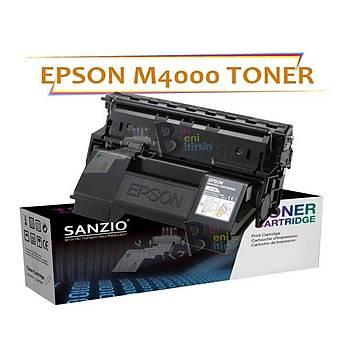Epson M4000 Muadil Toner