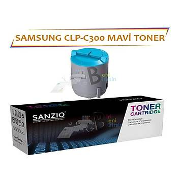 For Samsung Clp-C300 Muadil Toner CLP300 CLX2160 CLX2161 CLX3160 CLX3161