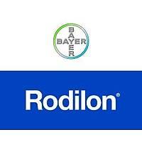 Bayer Rodilon Mum Blok Fare Zehirleri