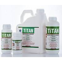 Titan EC Kokulu Böcek Ýlacý [Çiyan ve Benzeri Türler Ýçin Tavsiye Edilir]