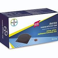 BAYER Böcek Yemi Tablet (6,lý Paket)
