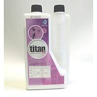 Titan Max SC 050 Haþere Ýlacý (1.Litre)