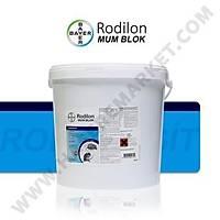 Bayer Rodilon Mum Blok Fare Zehirleri (7,5.Kg)