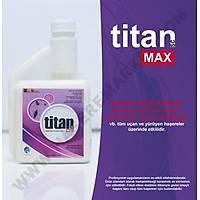 Titan Max SC Rutubet Böceði Ýlacý