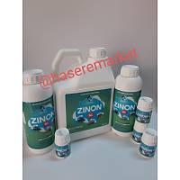Zinon SC 10 Kokusuz Lekesiz Haşere İlacı [Rutubet Böcekleri İçin Tavsiye Edilir]