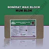 Bonirat Mum Blok Fare Yemi (10 Kg.)