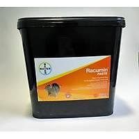 Bayer Racumin Pasta Ev - Fýndýk Faresi Zehirleri