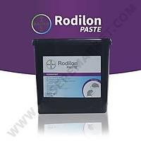 Bayer Rodilon Pasta Ev-Fýndýk Faresi Zehirleri