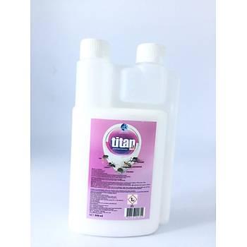 (500 ml) Titan Max SC Böcek Öldürücü