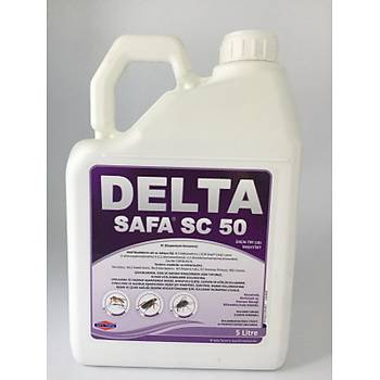 Delta SC 50 Haþere Ýlacý