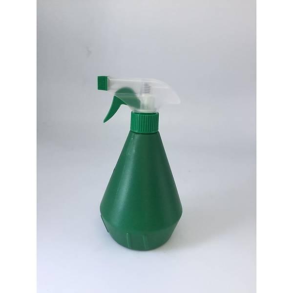 Fýs Fýs El Pompa ( 500 ml )