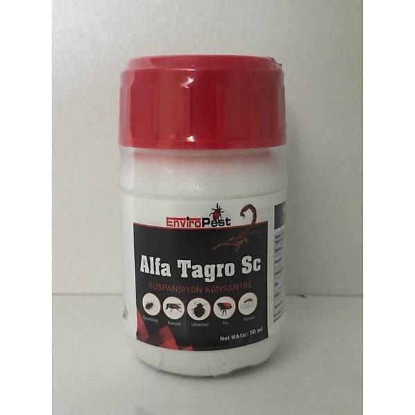 Alfa Tagro Sc Genel haþere ilacý