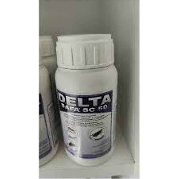 DELTA SC 50- 250 ML