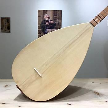 Kýsa Sap Yaprak Karaaðaç Baðlama