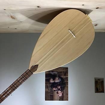 Kýsa Sap Yaprak Baðlama