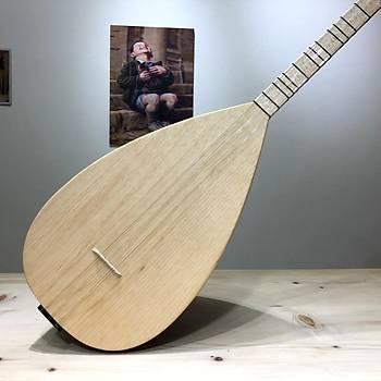 Kýsa Sap Yaprak Ceviz Baðlama