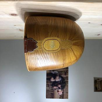 Dede Baðlama Yaprak Dut
