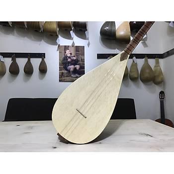 Yaprak Maun Dede Baðlama