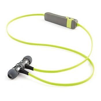 Verbatim BT-1709 Handsfree Bluetooth Kulaklýk 99775