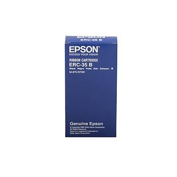 Epson ERC-35B Þerit S015453