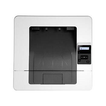 HP M404DN W1A53A LaserJet Pro Yazýcý