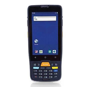 "Datalogic MemorK 3 Gb Ram 32 Gb Rom 4"" Android 9 Pie Wifi Bluetooth Karekod 2D El Terminali"