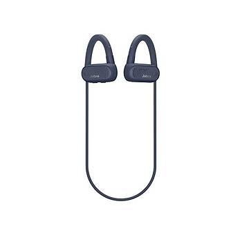 Jabra Elite Active 45e-Navy Bluetooth Kulaklýk 100-99040000-60