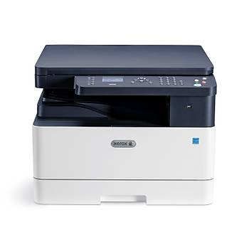 Xerox B1022V_B A3-A4 Yazýcý-Tarayýcý-Fotokopi Çok Fonksiyonlu Lazer Yazýcý