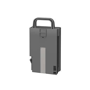 Epson C6X00 Atýk Mürekkep Kutusu