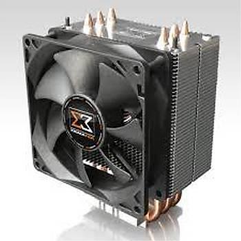Xýgmatek Tyr sd1264 Ýntel Cpu Fan