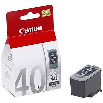 Canon PG-40 CL-41 Multipack 2'li Mürekkep Kartuþ