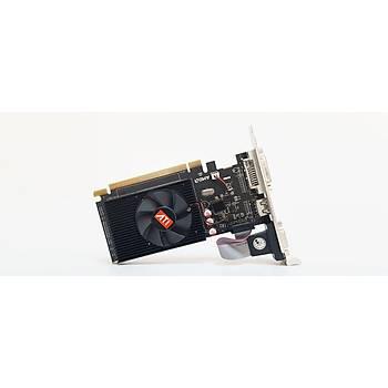 Quadro 1gb AMD R5 230 1GD3L DDR3 64bit HDMI VGA DVI Low Profile Ekran Kartý