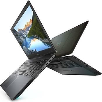 "Dell G515 Intel Core i7 10750H 16GB 512GB SSD 6GB GTX1660TI 15.6"" FreeDos Notebook"