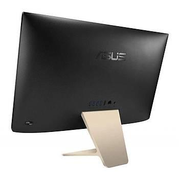 Asus V222FAK-BA004M i5-10210U 4GB 256GB 21.5 Freedos All In One Bilgisayar