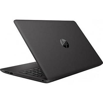 """Hp 250 G7 214L6ES I5 1035G1 8GB-256GB NVME Ssd Windows 10 Pro 15.6"""" Notebook"""