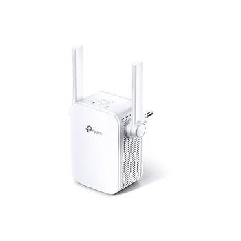 Tp-Link TL-WA855RE 300 Mbps Wifi Range Extender-Menzil Geniþletici