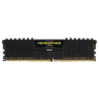 Corsair 32GB Vengeance LPX 2666mhz CL16 DDR4 (CMK32GX4M1A2666C16) Pc Ram