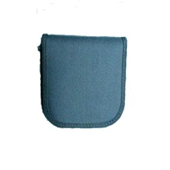 Elba SG-40 lýk cd çantasý