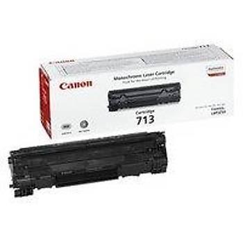 Canon CRG-713 Toner LBP3250