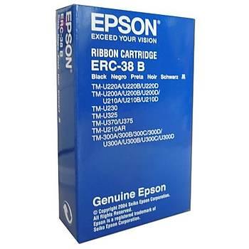 Epson ERC-38B Þerit S015374