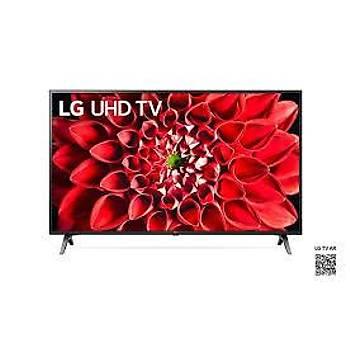 """LG 55UN711C 65"""" 165 Ekran UHD 4K Smart LED TV-LG Televizyo"""