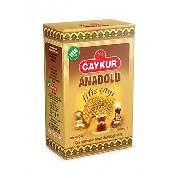 Çaykur Anadolu Filiz Çay 400 gr