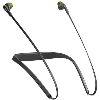 Jabra Elite 25e Black Bluetooth Kulaklýk 100-98400000-60