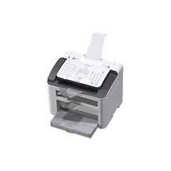 Canon L150 Mono Lazer Fax Cihazý