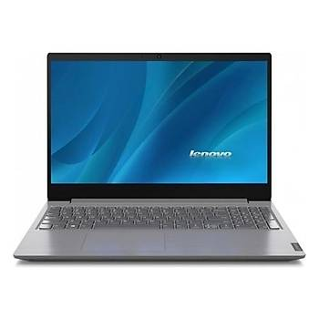"Lenovo V15 82C500NTTX i5 1035G1 12GB 128GB SSD+1TB HDD 2GB MX330 Freedos 15.6"" FHD Notebook"