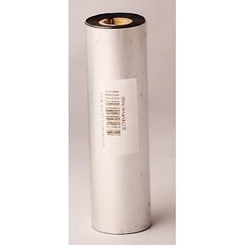 Oem 110-74 Wax Ribbon Tlp-2844-Os-214-Os-2140
