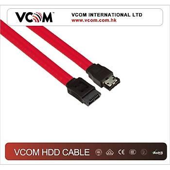 Vcom CH313-0.45 E-Sata To Sata Kablo 0.45mt