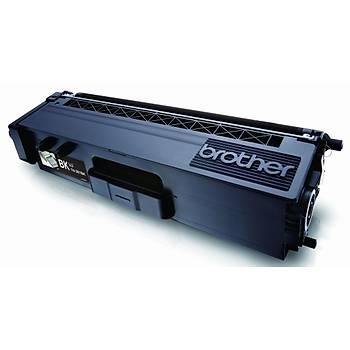 Brother TN-369BK 6.000 Sayfa Black Siyah Toner HL-8350 MFC-8600