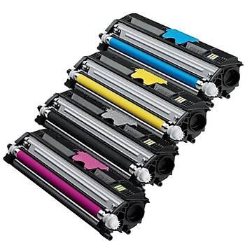 Kyocera TK-8505K Black Siyah Orjinal Fotokopi Toneri Taskalfa 4550ci-4551ci-5550ci 30.000 Sayfa