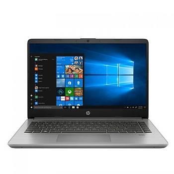 """HP 9HR35ES Hp 340Sg7 I3-1005G1 4Gb 128 Gb Ssd 14"""" Freedos Notebook"""